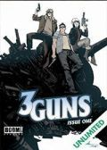 Read 3 Guns online