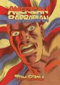 Read American Barbarian (2015) online
