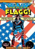 Read American Flagg! online