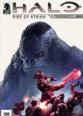 Read Halo: Rise of Atriox online