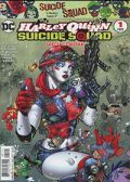 Read Harley Quinn and the Suicide Squad Special Edition online