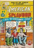 Read Captain America Homecoming online