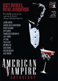 Read American Vampire: Anthology online
