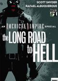 Read American Vampire: The Long Road To Hell online