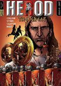 Read Herod the Great online