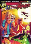 Read AmeriKarate online