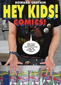 Read Hey Kids! Comics! online