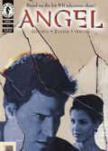 Read Angel (1999) online