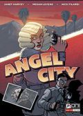 Read Angel City online