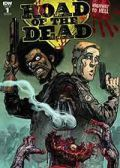 Read Road of the Dead: Highway To Hell online