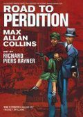 Read Road to Perdition online