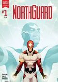 Read Northguard online