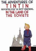 Read The Adventures of Tintin online
