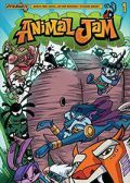 Read Animal Jam online