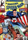 Read The Amazing Spider-Man (1963) online