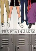 Read The Plain Janes online