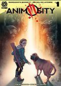 Read Animosity online