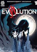 Read Animosity: Evolution online