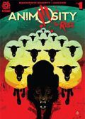Read Animosity: The Rise online