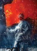 Read 30 Days of Night: Red Snow online