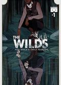 Read The Wilds online