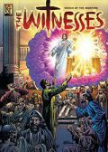 Read The Witnesses online