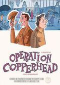 Read Operation Copperhead online