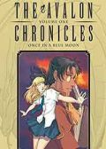 Read The Avalon Chronicles online