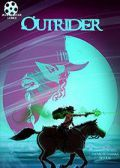 Read Outrider online