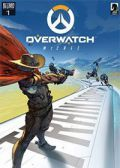 Read Overwatch online