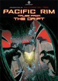 Read Pacific Rim: Tales from the Drift online