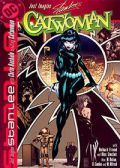 Read Just Imagine Stan Lee with Chris Bachalo Creating Catwoman online