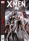 Read X-Men (2010) online