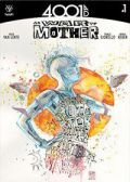 Read 4001 A.D.: War Mother online