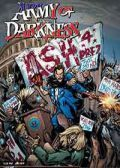 Read Army of Darkness Election Special online