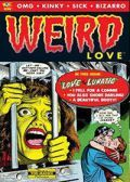 Read Weird Love online