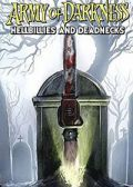 Read Army of Darkness: Hellbillies and Deadnecks online