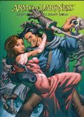 Read Army of Darkness: Shop Till You Drop Dead online
