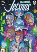 Read The Jetson online