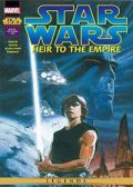 Read Star Wars: Heir to the Empire online