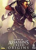 Read Assassins Creed: Origins online
