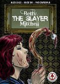 Read Betty The Slayer Mitchell online