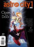 Read Astro City online