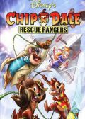 Read Chip N Dale Rescue Rangers online