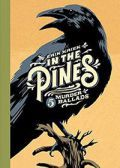 Read In the Pines online