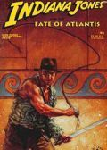 Read Indiana Jones and the Fate of Atlantis online