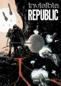 Read Invisible Republic online