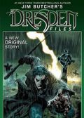 Read Jim Butchers The Dresden Files: Ghoul Goblin online