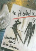 Read The Alcoholic online