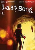Read Last Song online